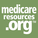 active medicareresources.org logo
