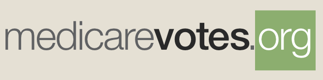 active medicarevotes.org