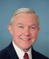 Senator Jefferson Sessions