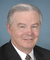 Representative Joe Barton