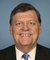 Representative Tom Cole