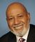Representative Alcee Hastings