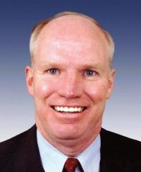 Representative Tim Holden