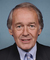 Representative Edward Markey