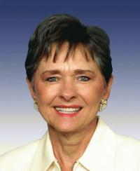 Rep. Sue Myrick
