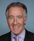 Representative Richard Neal