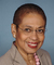 Representative Eleanor Norton