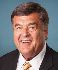 Rep. C. Ruppersberger
