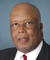 Representative Bennie Thompson