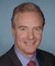 Representative Christopher Van Hollen