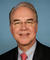 Representative Tom Price