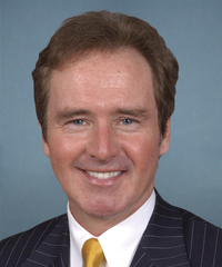 Rep. Brian Higgins