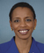 Representative Donna Edwards