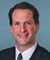 Representative James Himes