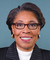 Representative Marcia Fudge