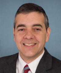 Rep. David Rivera