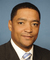 Representative Cedric Richmond