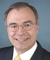 Representative Andy Harris