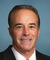 Representative Chris Collins