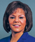 Representative Robin Kelly