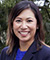 Representative Stephanie Murphy