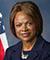 Representative Val Demings