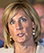 Representative Claudia Tenney