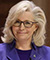 Representative Liz Cheney