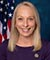 Representative Mary Scanlon