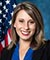 Representative Katie Hill