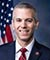 Representative Anthony Brindisi