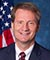 Representative Tim Burchett