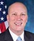 Representative Chip Roy