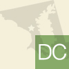 District of Columbia Resources